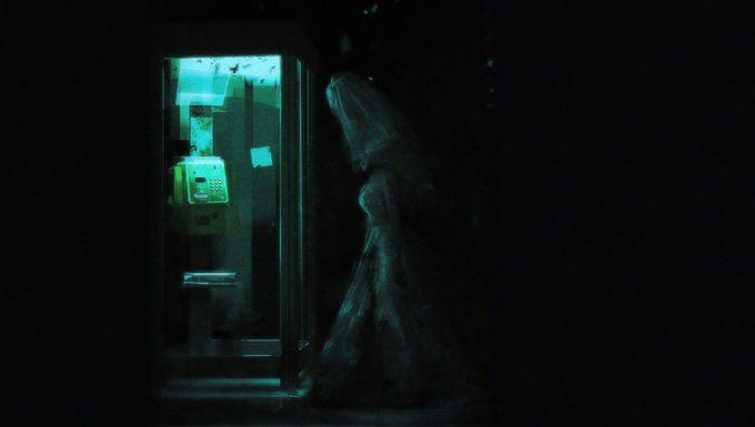 死印CG1