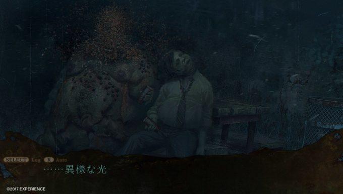 死印CG10