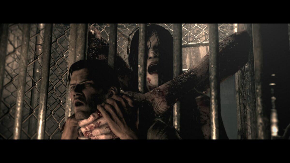 ラウラに殺さるのなら本望…?