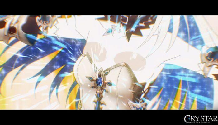 零変身シーン5