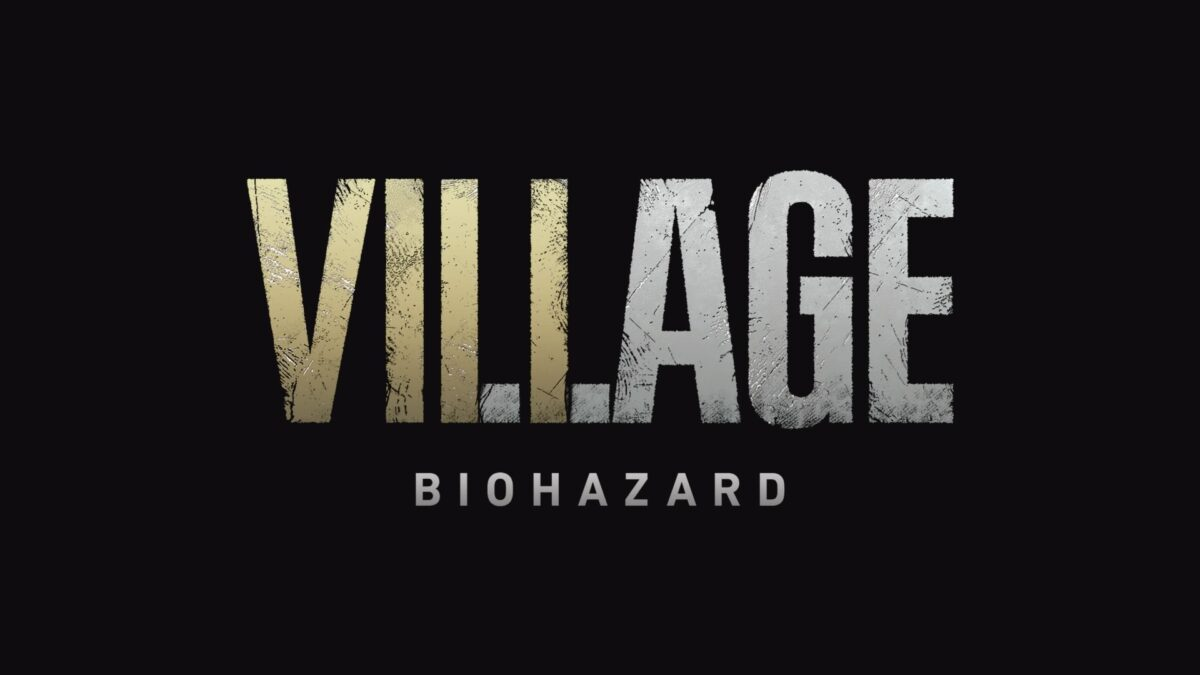 BIOHAZARD VILLAGEバイオハザード ヴィレッジ評価感想レビュー