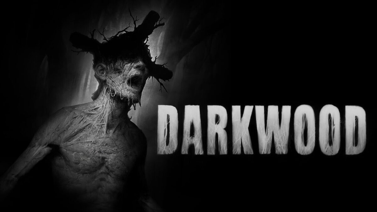 Darkwood感想評価レビュー